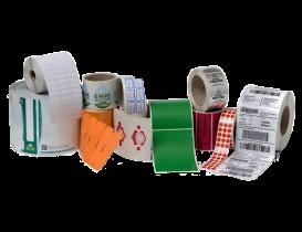 etiquetas-adesivas-diversos-modelos.png