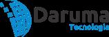logo_daruma_tecnologia