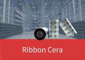 ribbon-cera