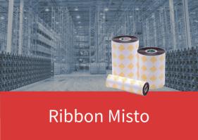 ribbon-misto
