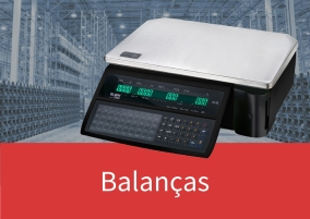 Site Trends Balanças Ind.jpg