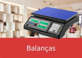 site-trends-balancas