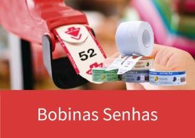 site-trends-bobinas-senhas