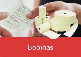 site-trends-bobinas