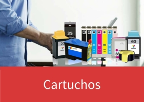site-trends-cartuchos