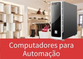 Site Trends Computador Automação.jpg