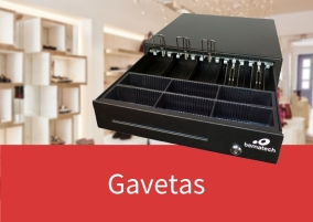 site-trends-gavetas