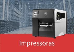 Site Trends Impressoras Ind.jpg