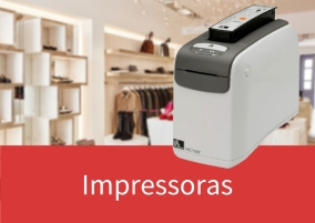 site-trends-impressoras