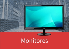 site-trends-monitores-ind