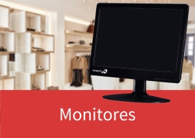 site-trends-monitores