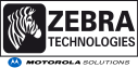 zebra-motorola